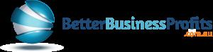 Better Business Profits